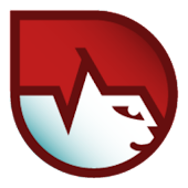 Download TRISCOMS® Lynx APK to PC
