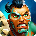 Wartide: Heroes of Atlantis APK Descargar
