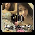 Chat BIGO Live Tips