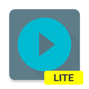 Video Reader Plus Lite