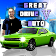 Great Drive.. file APK for Gaming PC/PS3/PS4 Smart TV