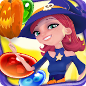 Download Tips Bubble Witch 2 Saga APK to PC