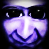 Game Ao Oni2 APK for Kindle