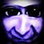 Download Ao Oni2 APK