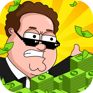 The Big Capitalist For PC / Windows 7/8/10 / Mac – Free Download