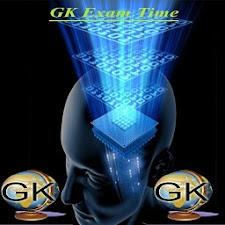 GK Exam Time All in One