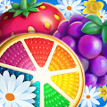 Game Juice Jam APK for Windows Phone
