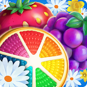 Juice Jam APK for Ubuntu