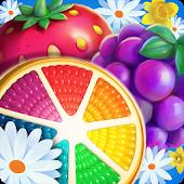 Download Juice Jam APK on PC