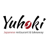 Download Yuhoki APK on PC