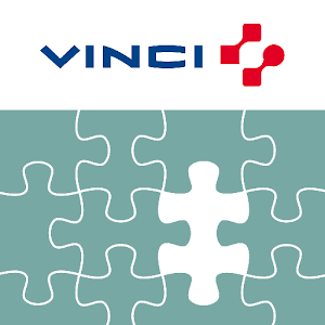 VINCI Shareholder
