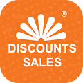 Free Download Discounts, sales APK for Samsung