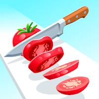 Perfect Slices pour PC (Windows / Mac)