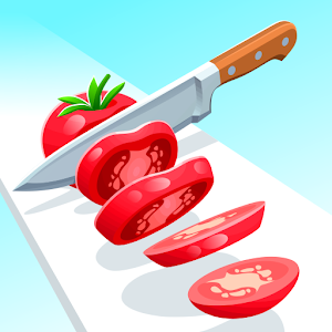 Perfect Slices PC Download / Windows 7.8.10 / MAC