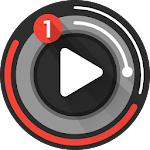 Interval Timer - HIIT Tabata 1.1.5.2 Apk