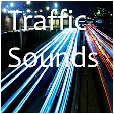 Traffic Sounds