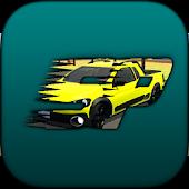 Speed Cars Simulator APK for Ubuntu