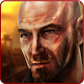 Game Vegas Crime City Gang War 3D APK for Windows Phone