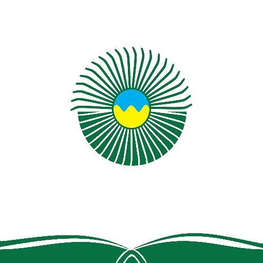 Knowledge Centre - IIMS (app)