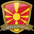 Android aplikacija A2Z Macedonia FM Radio na Android Srbija