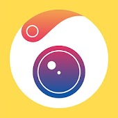 Download  Camera360  Apk