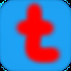 Tweet a Run (Connect IQ) For PC / Windows 7/8/10 / Mac – Free Download