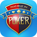 Free Poker Brasil APK for Windows 8