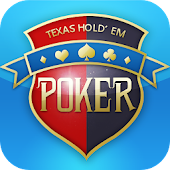 Game Poker Brasil version 2015 APK