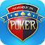 Download Poker Brasil APK