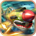 Game iFighter 2: The Pacific 1942 APK for Kindle