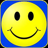 Download تهكير الألعاب بدون رووت Prank APK to PC