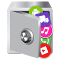 App Lock, Photo, Video, Audio, Document File Vault APK for Bluestacks