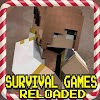 Survival Games Reloaded