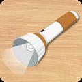 App Smart Flashlight APK for Kindle