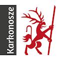 Free Karkonosze APK for Windows 8