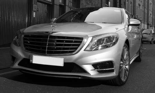london chauffeur company pinnacle chauffeur transport
