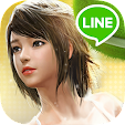 LINE Supers.. file APK for Gaming PC/PS3/PS4 Smart TV