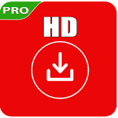 App HD Video Downloader PRO apk for kindle fire