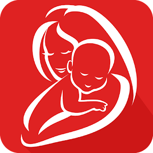 Download Baby Tracker: Diet, Diaper APK