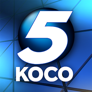 KOCO 5 News and Weather For PC
