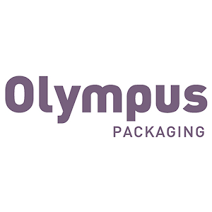 Download Olympus Packaging For PC Windows and Mac