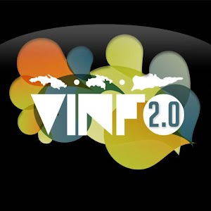 VINFO 2.0 For PC / Windows 7/8/10 / Mac – Free Download
