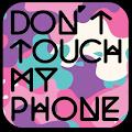App Lock Screen Wallpapers APK for Kindle