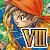 DRAGON QUEST VIII file APK for Gaming PC/PS3/PS4 Smart TV
