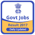 Free Government Job, Result, Sarkari Naukari 2017 APK for Windows 8