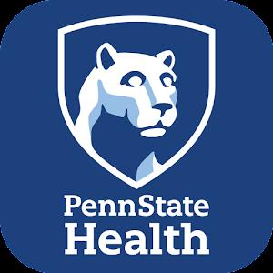 Penn State Health OnDemand Online PC (Windows / MAC)