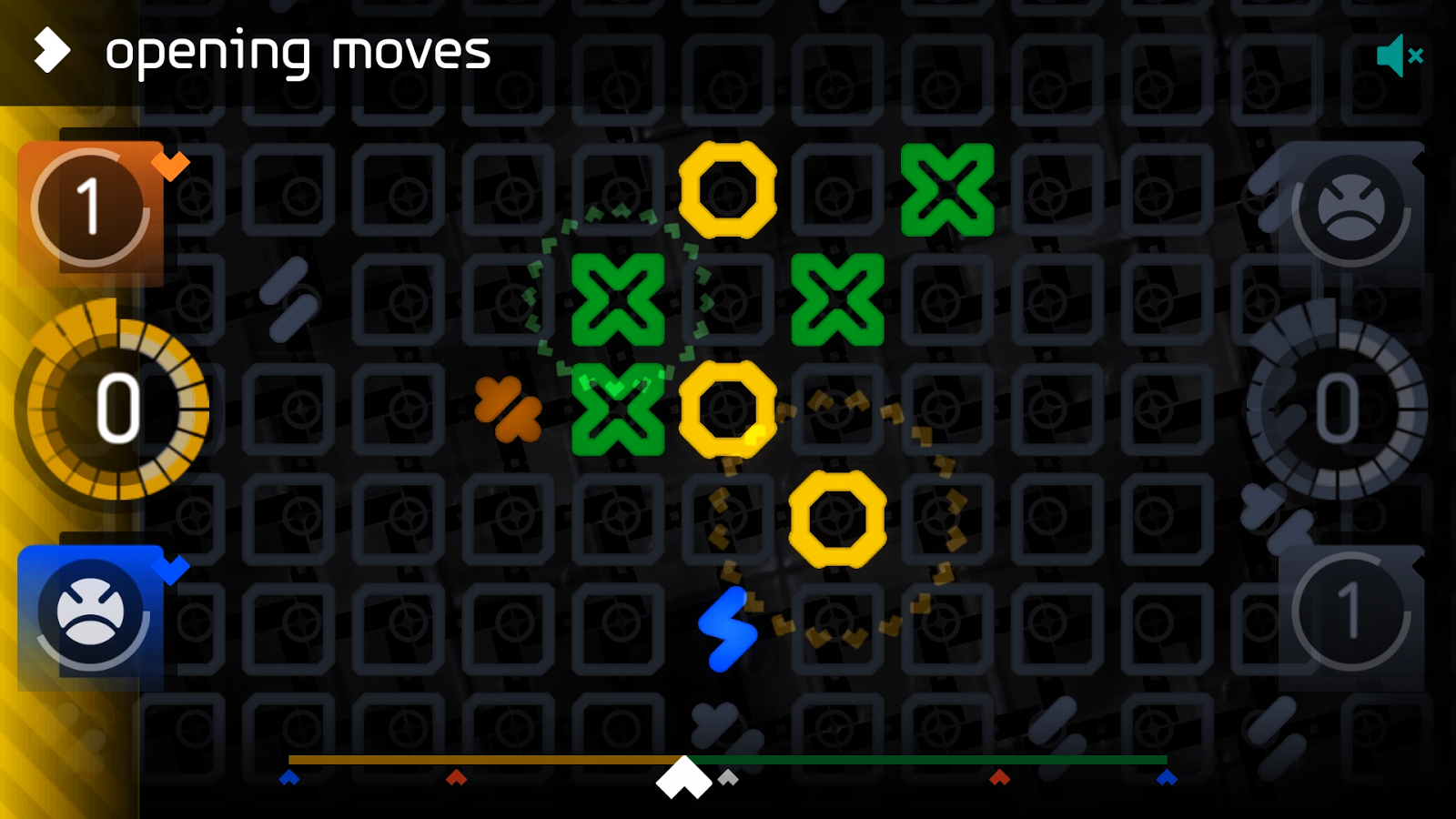 Blockingfive Screenshot 6