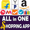 All in One Shopping App