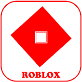 Tips of ROBLOX game