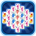 Download Mahjong Quest APK on PC